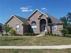 Stonecrest Subdivision Hendersonville Tn 37075 Homes for Sale Realtor Sherry Chastain