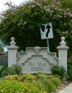 Delmar Estates - Lafayette, LA
