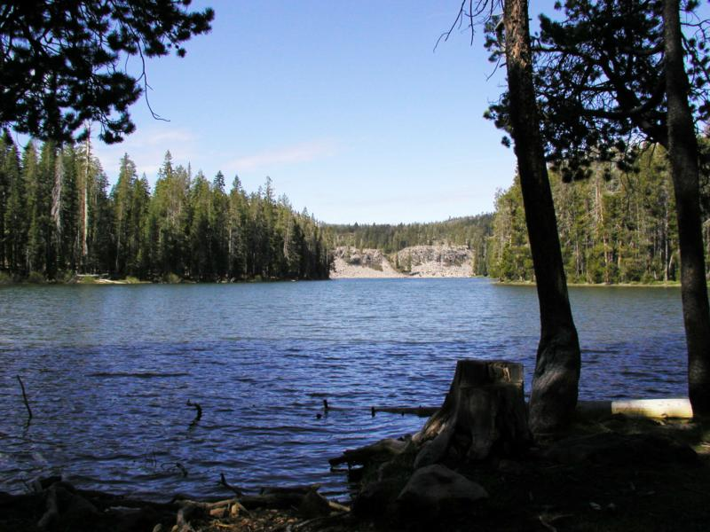 ar125042796626335 Redding Properties and Land For Sale ~ California Ranch and Land ~ Waterfront Property!