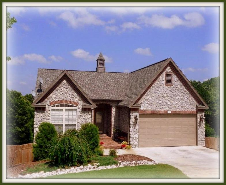 Bentonville Arkansas Home for sale