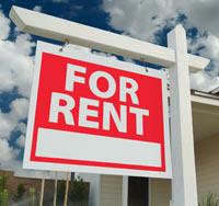 Homes For Rent in Rocklin, CA