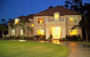 luxury house for sale in daytona beach fl