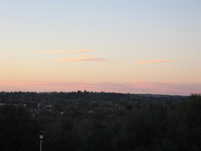 Rocklin Highlands - Neighborhood Profile & Real Estate