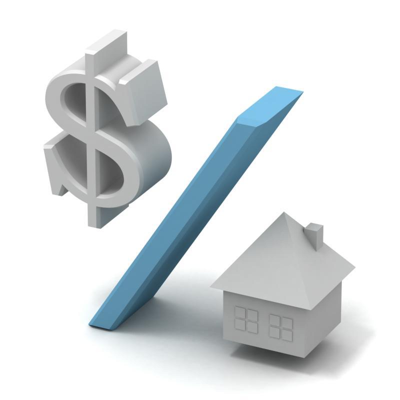 Rent vs Buy by svilen001