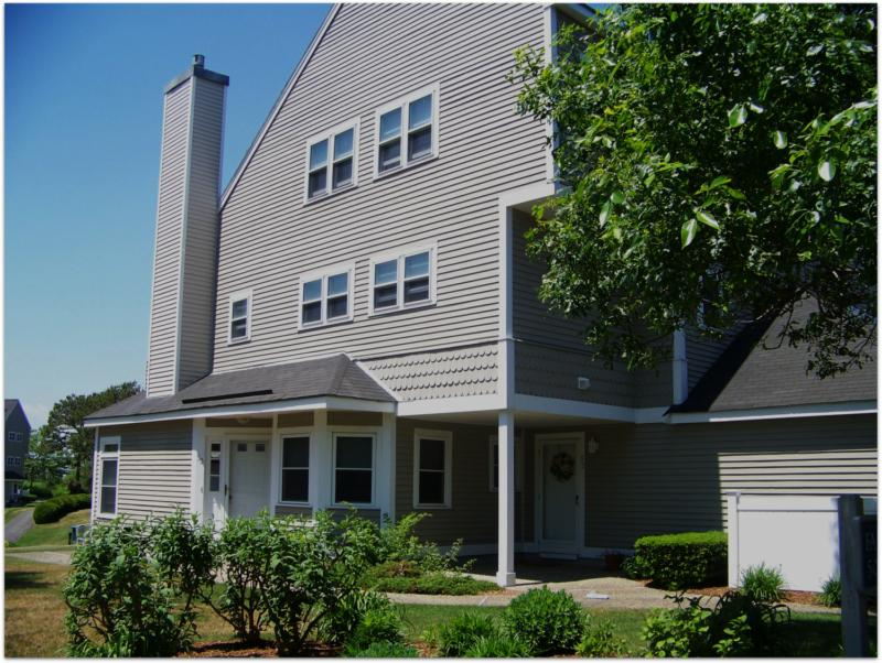 50 Fairway Drive Plymouth MA sold by Judy Jennings