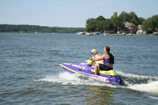 nagawicka lake, waukesha county lakes,lake country, luxury lake homes, lisa bear, lake homes