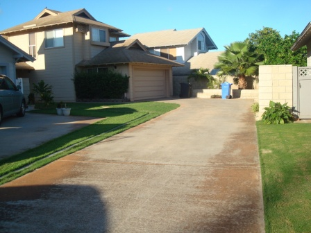 Kapolei home fore sale - www.BoddenRealEstate.com