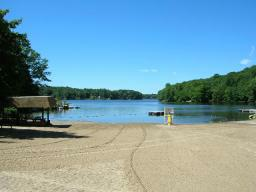 white meadow lake preschool 91 erie avenue rockaway township nj 07866 296