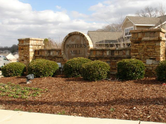 Potters mill madison alabama homes for sale for Madison al home builders