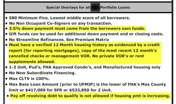 550 Credit Score Home Loan >> Low Credit Scores down to 600 - FHA Loans - USDA Loans - VA Loans - Understanding credit scores ...