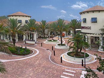 Palm Beach Gardens Fl Real Estate Transactions