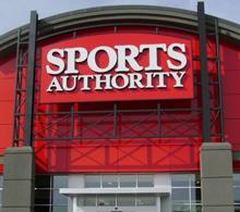 club parlay big 5 sporting goods denver
