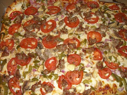 ledo s pizza