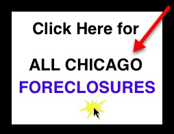 Chicago Foreclosures - Chicago Real Estate for Sale