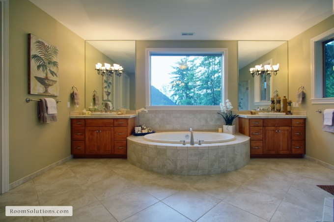 home staging west linn oregon 97068