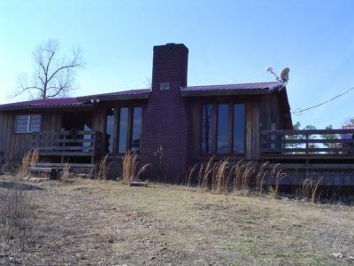 Cabin for sale Tablerville