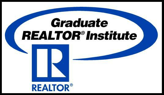 Graduate Realtor Institute Real Estate Expert Patti Ann Kasper Short Sales Foreclosures