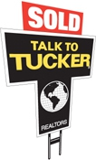 F.C.Tucker Indiana's largest Real Estate Company