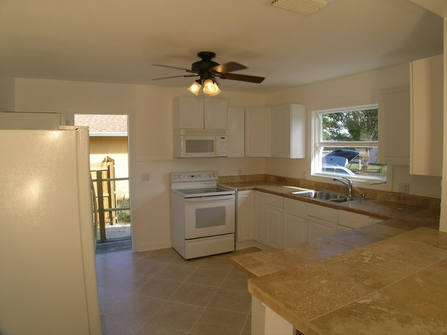 Affordable Apartments For Rent In Naples Fl