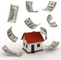 Federal Housing Tax Credit | Military Tax Credit - Courtesy of Warner Robins Real Estate | Warner Robins GA Homes for Sale