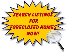 Johns Creek GA foreclosure homes for sale - foreclosed homes