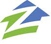 Zillow - Warner Robins Real Estate | Anita Clark Realtor LLC