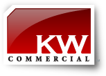 KW Commercial Image