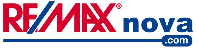 Re/Max Halifax real estate - Merv Edinger & Associates - houses for sale