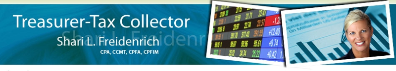 OC treasurer-tax collector banner