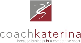 coach katerina real estate coaching