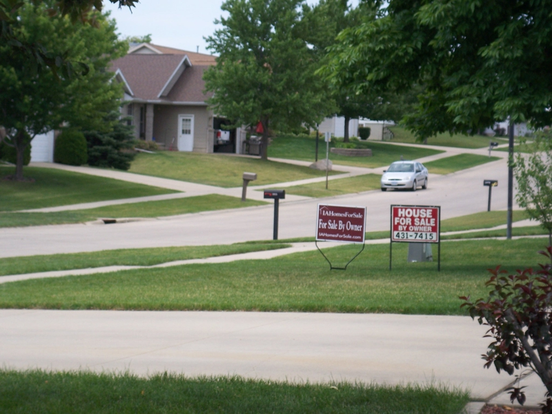 Fsbo Cedar Rapids All New Car Release And Reviews