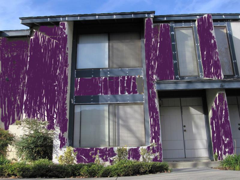Purple Homes CC&Rs