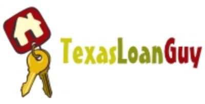 Texas Home Loan Consultant