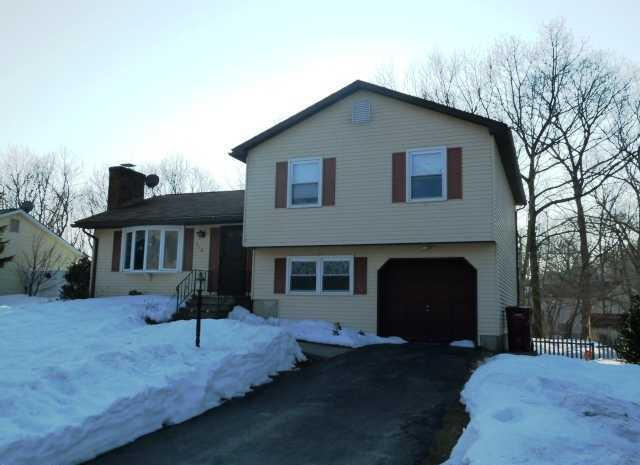 Homes for sale in Naugatuck CT