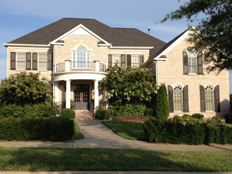Homes For Sale In Annandale Brentwood Tn