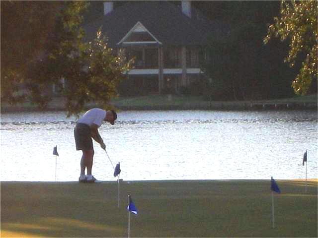 Elkins Lake Real estate, huntsville tx homes for sale, free golf
