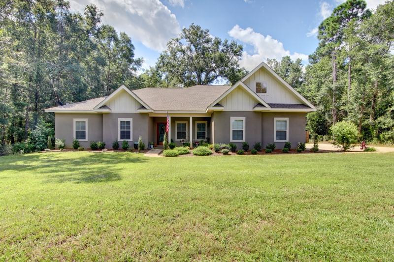 A new Jason Will Listing for sale in Fairhope AL