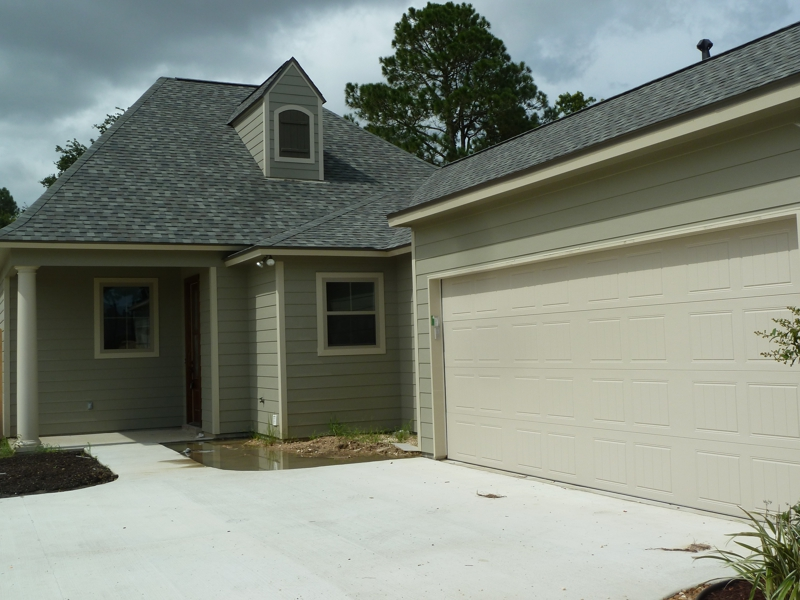 628 Becky Sold in Lake Charles LA
