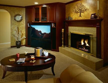seattle media room design ideas luxury home interior design ideas - Media Room Design Ideas