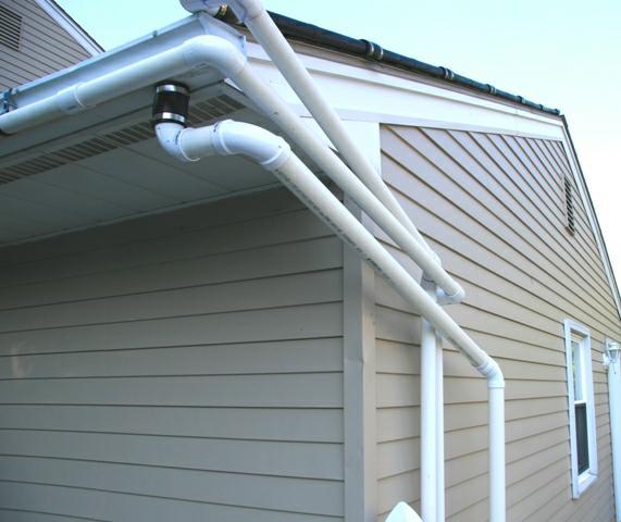 Rain Barrels Lancaster Home Quot Green Quot Projects 2008