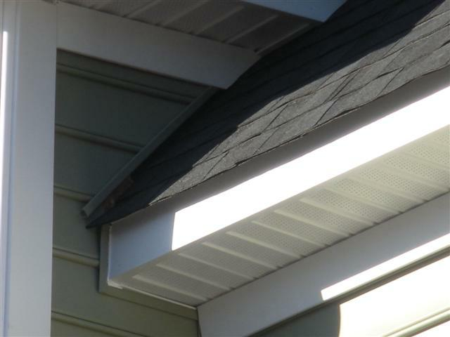 Siding Repairs Siding Repair Cary Nc