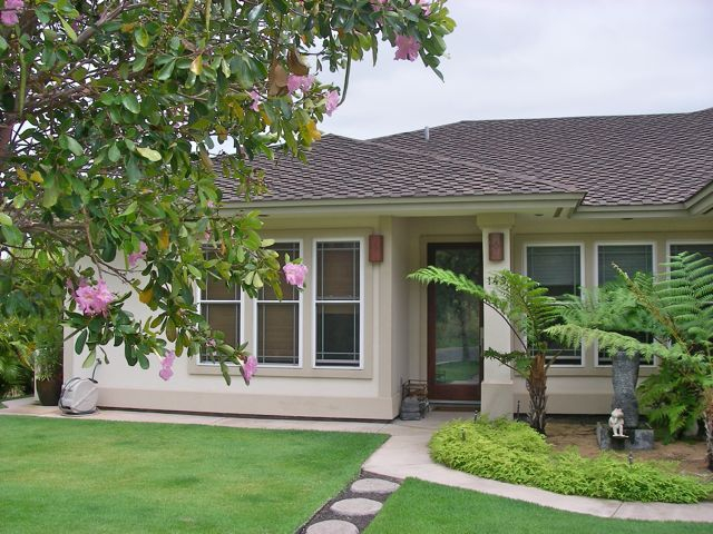 wailuku maui hi homes for sale 149 keoneloa st in sandhills estates. Black Bedroom Furniture Sets. Home Design Ideas