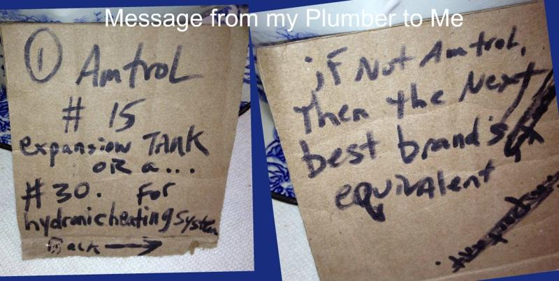 Lena paul plumber full