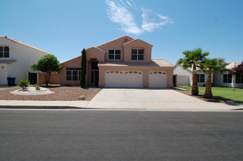 home for sale in citrus ranch mesa arizona 295 000 no hoa