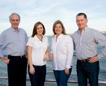 Cedar Creek Lake Realty Team