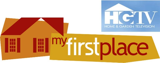 portland oregon home staging on HGTV