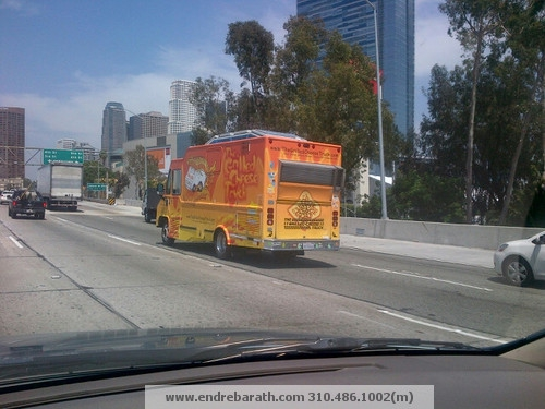 downtown los angeles real estate endre barath