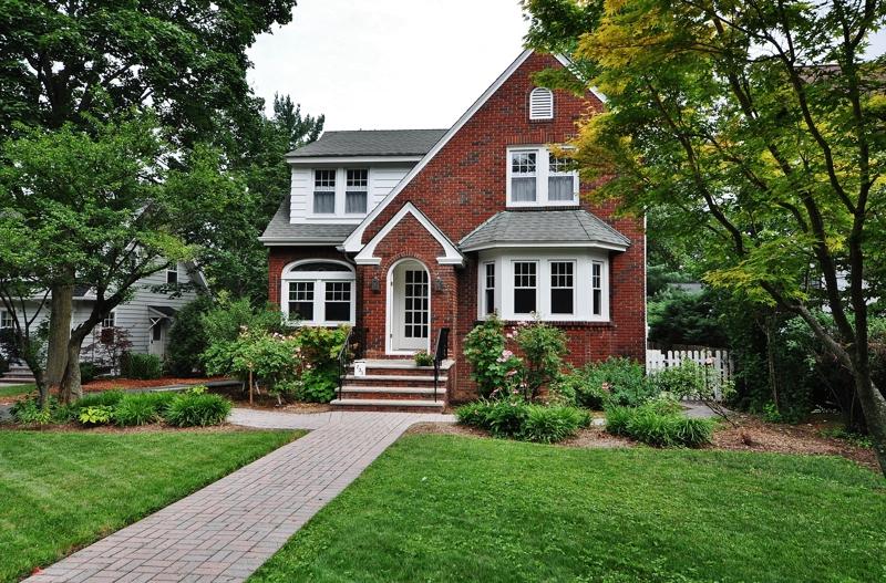 Ridgewood Nj Real Estate Sales