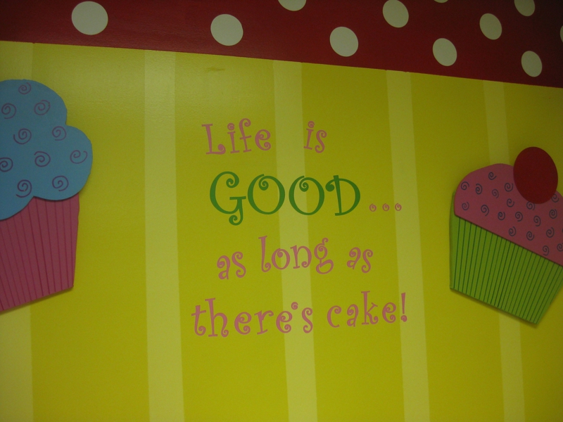 Michaels Cake Decorating Class Sign Up : cake decorating classes in alabama