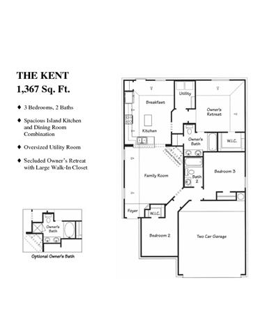 Down payment assistance closing cost assistance mortgage for Floor plan assistance